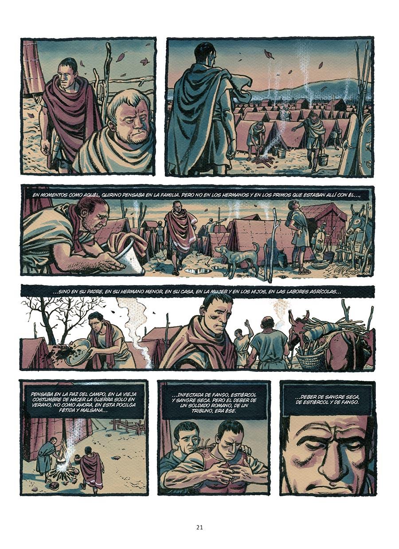 DECIO Inside pages_EDU.indd
