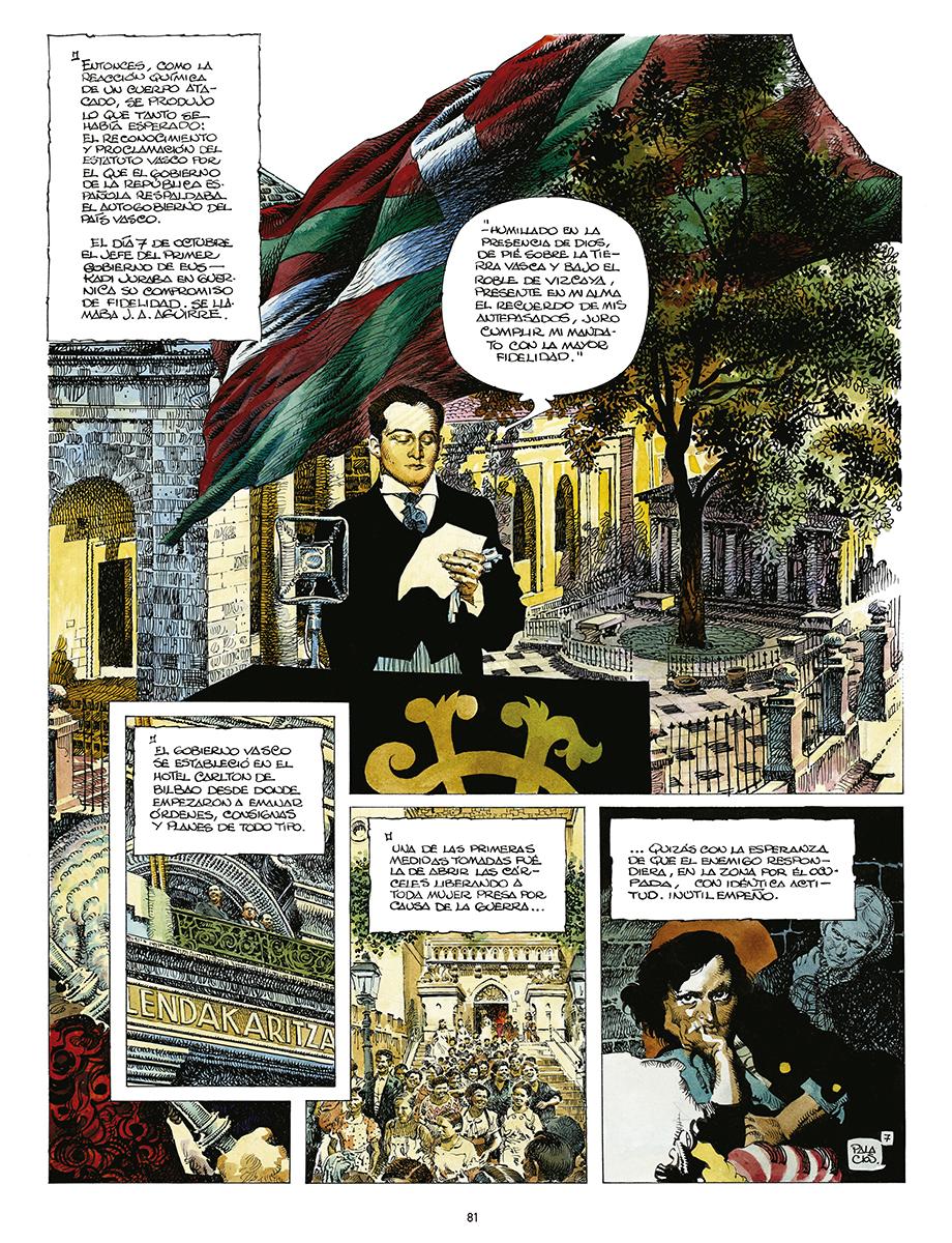 Euskadi/Gorka inside pages++.indd
