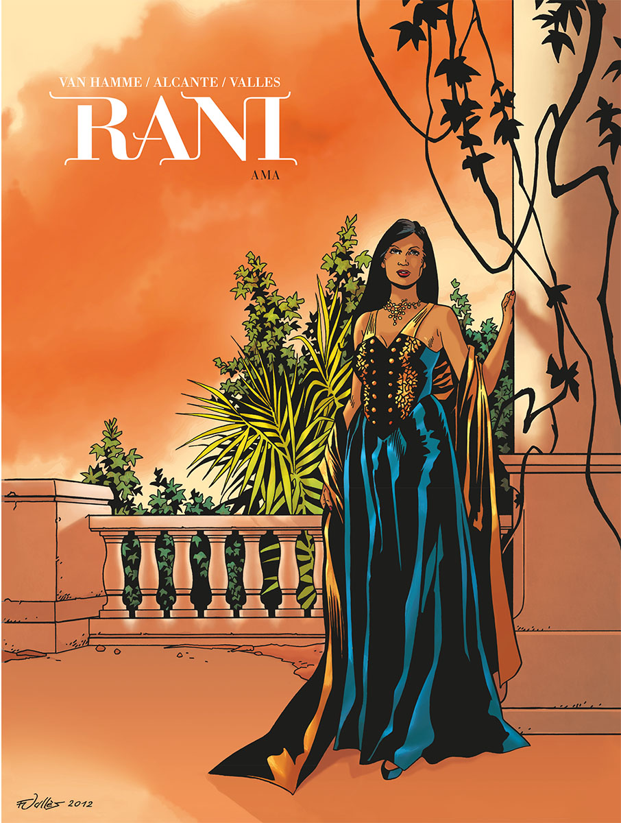 INT_RANI_01 inside pages.indd