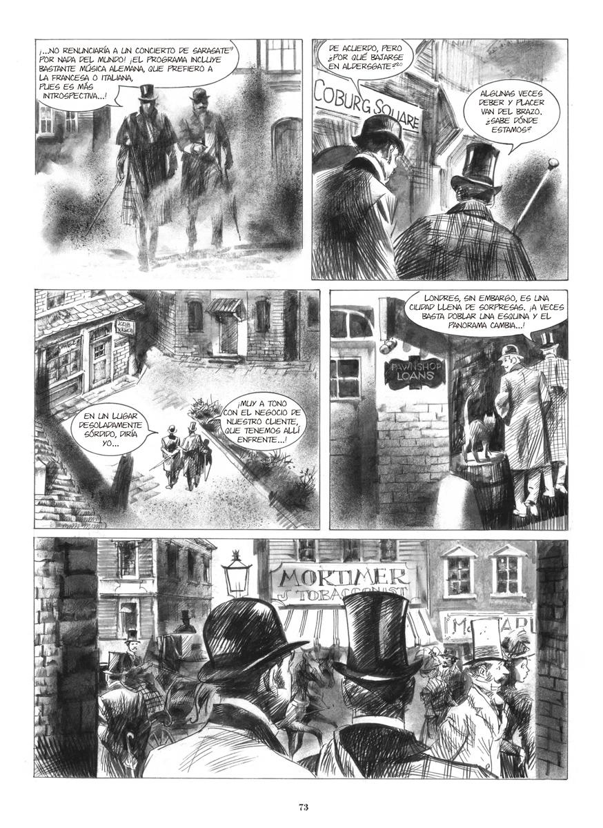 Sherlock Holmes inside pages_edu.indd