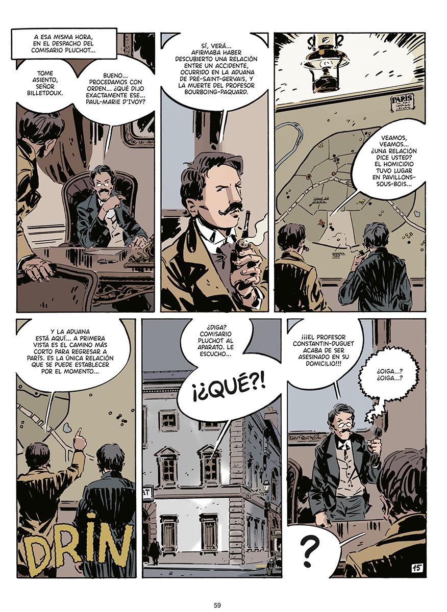 Wininger inside pages_edu.indd