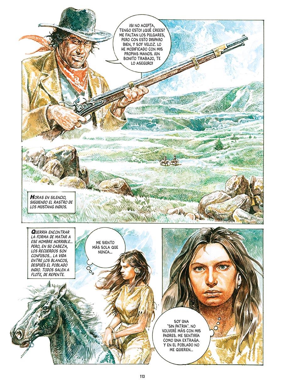 La india blanca inside pages_edu.indd